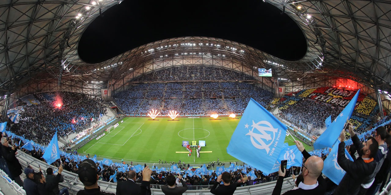 France : Al-Walid Bin Talal veut racheter l'Olympique de Marseille