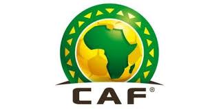 Foot : Voici le nouveau président de la CAF