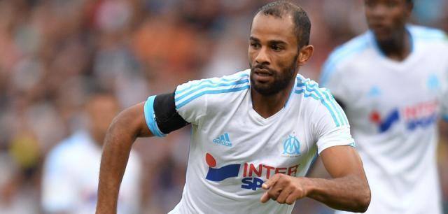 FIFA : le Club Africain doit payer 2.5 millions de dinars à l'Olympique de Marseille