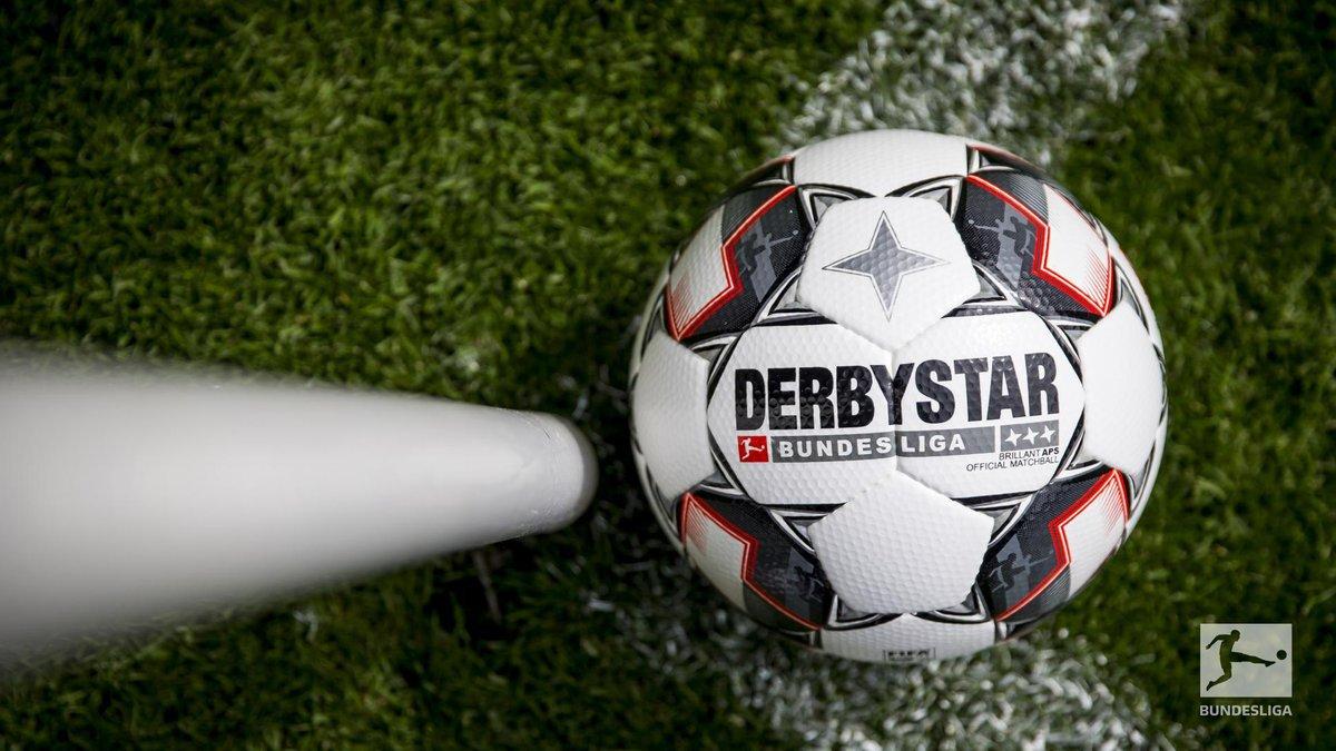 Football : Programme TV de ce mardi 26 mai 2020