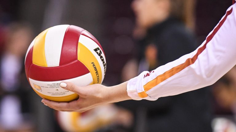 Volley-ball : le calendrier de la reprise du championnat et de la Coupe de Tunisie