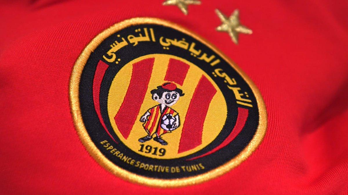 Espérance de Tunis – Handball : Le président de la section sanctionné