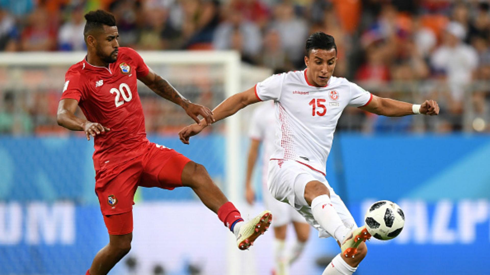 Equipe nationale [Vidéo] : Le but splendide de Ahmed Khalil