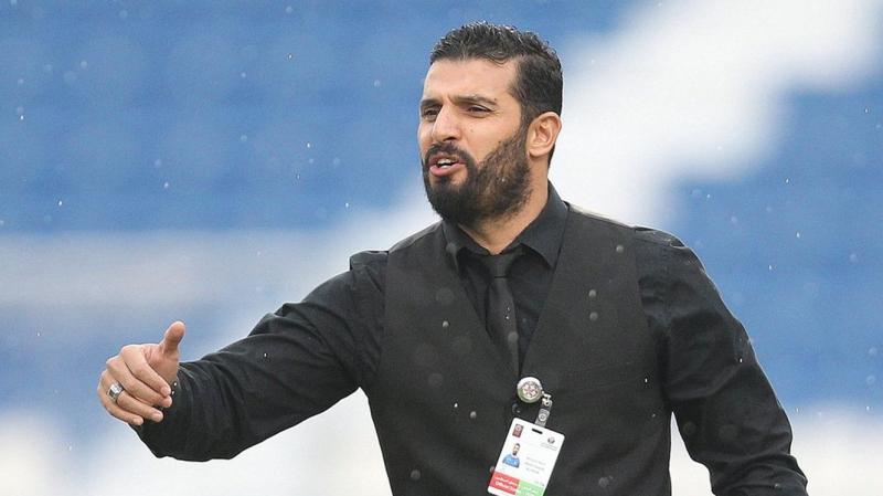 Football : Nassif Bayaoui quitte son club saoudien