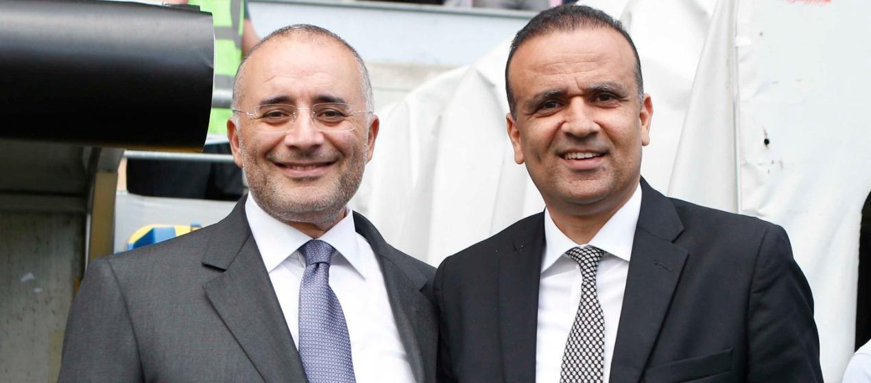 Elections de la CAF : La FTF ne soutiendra pas TarekBouchamaoui
