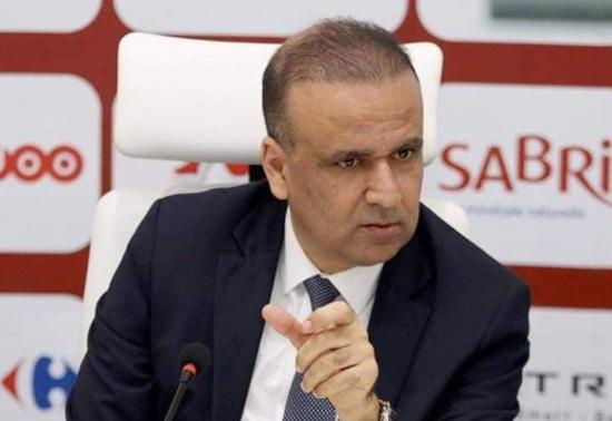 Ligue 1 : Le play-off sera-t-il la meilleure solution ?