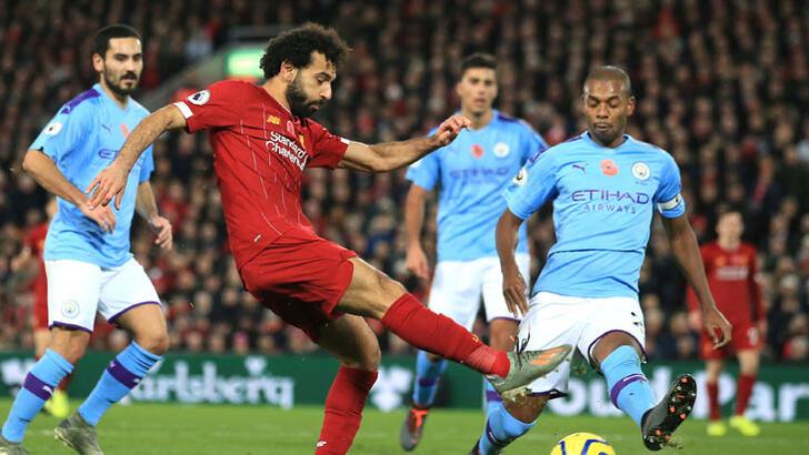Guardiola écarte un transfert de Sancho — Manchester City
