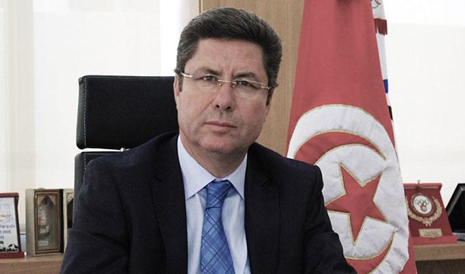 Tunisie : Le CNOT tiendra son Assemblée Générale élective le 12 juin prochain