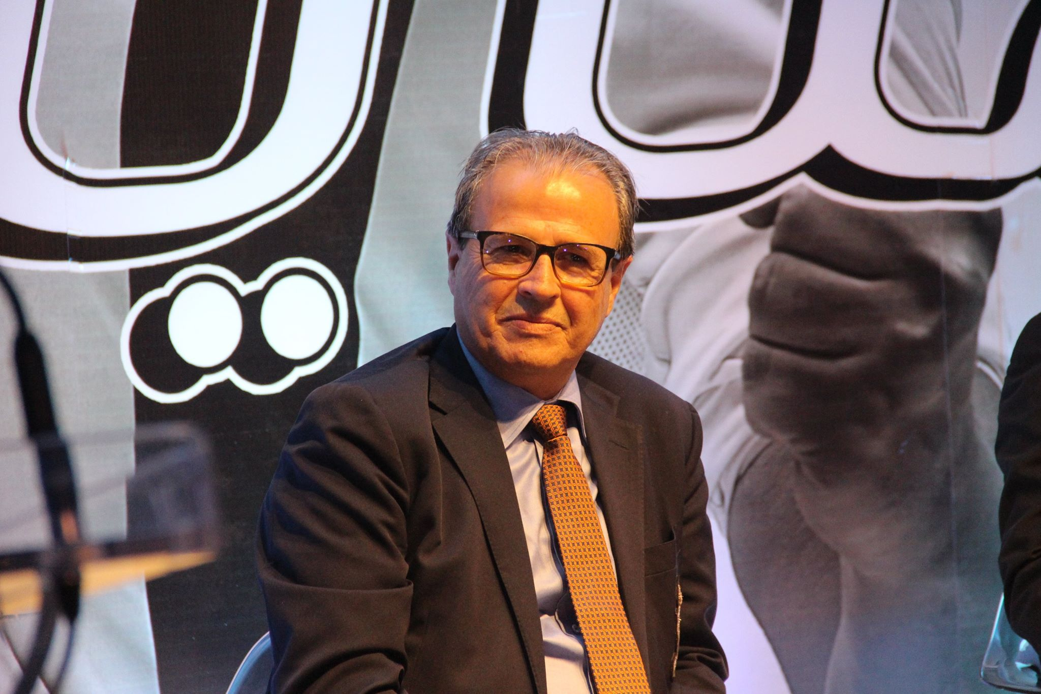 CS Sfaxien : deux sponsors débourseront 1.6 MD