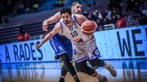 Basket – Coupe de Tunisie : Programme des demi-finales