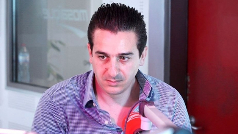 Club Africain : L'investisseur émirati est fictif, selon Ali Aloulou