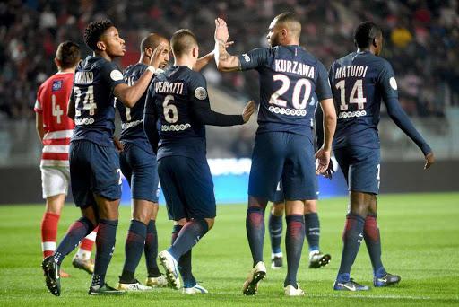 Espérance de Tunis : Pas de match amical contre le PSG !