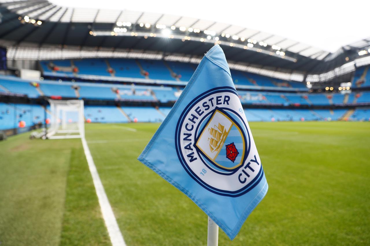 Ligue des champions : La suspension de Manchester City annulée
