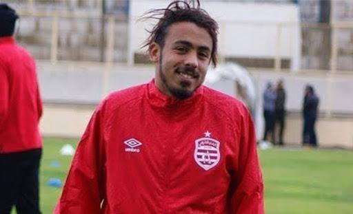 """ManoubiHaddad : ''J'ai toujours rêvé de retourner dans mon pays, la France"""""""