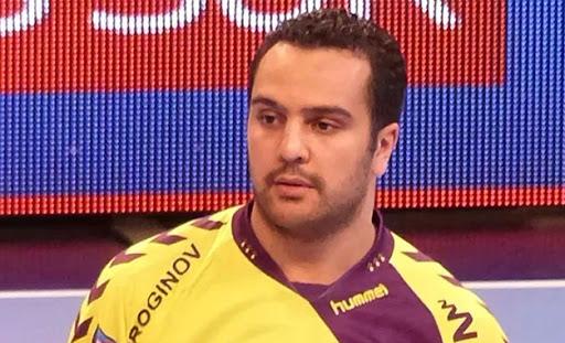 Mercato – Handball : Nouveau challenge pour Marouène Maggaiez au Qatar