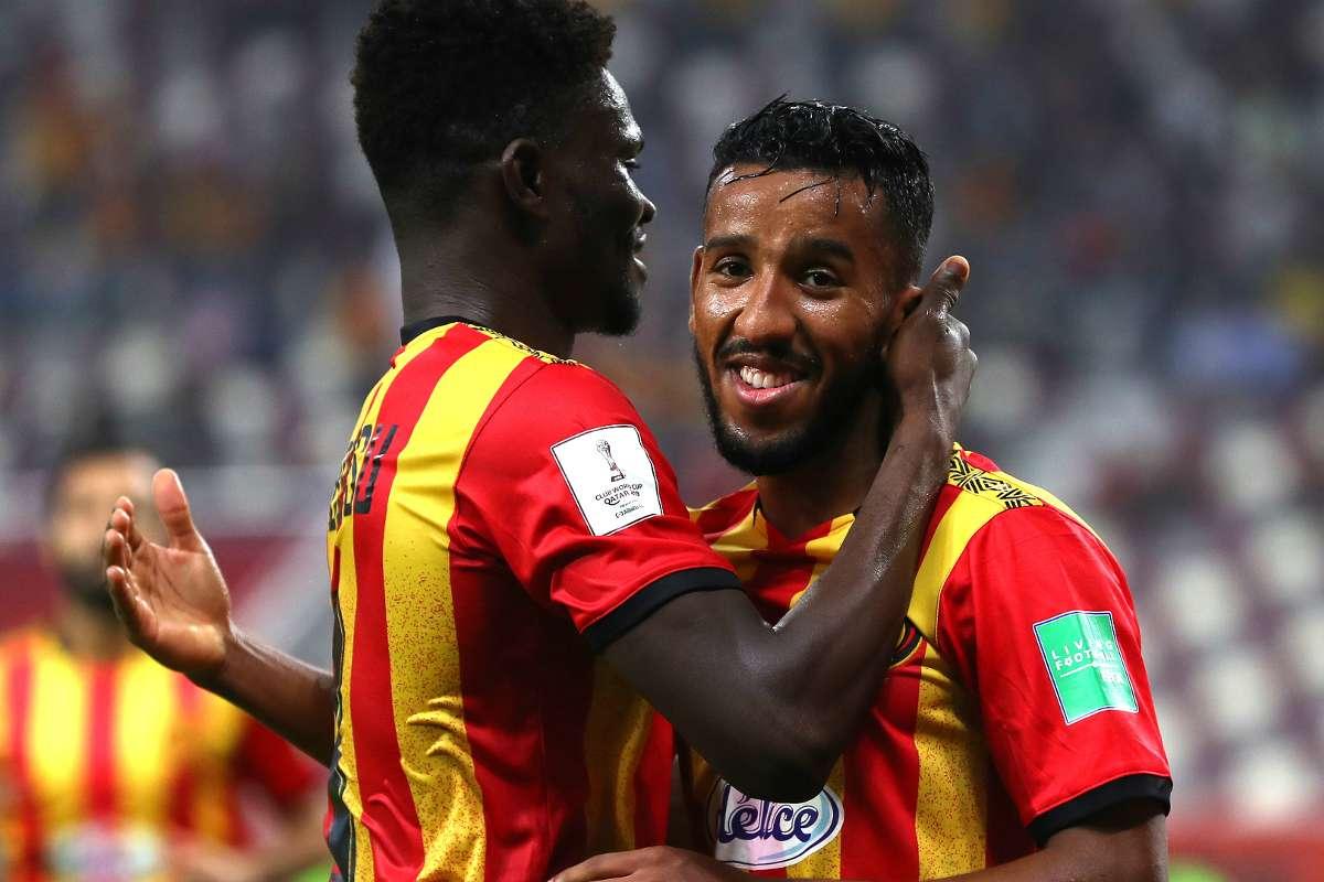 Espérance de Tunis :HamdouElhouniapte pour le derby