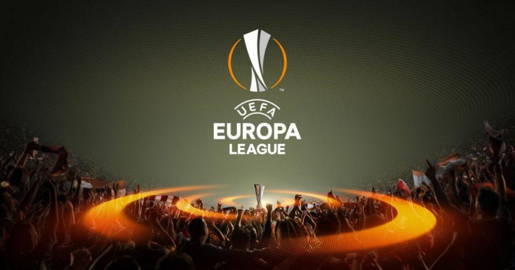 Ligue Europa: Voici le programme des huitièmes de finale