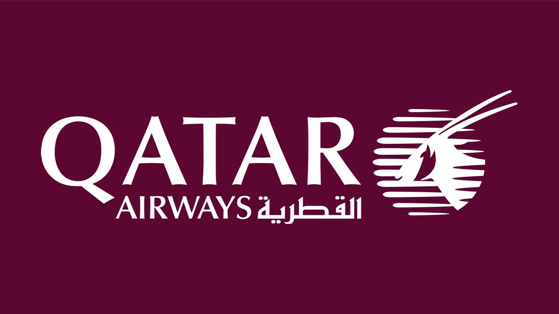 Club Africain :Qatar Airwayspourrait êtrelesponsorofficiel