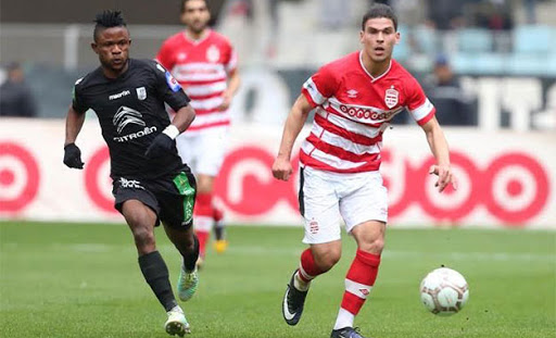 Mercato : Sliman Kchouk rejoint le Stade Tunisien