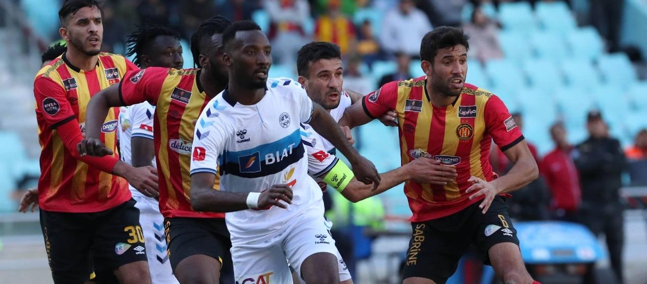 Coupe de Habib Bourguiba : L'US Monastir pour le premier titre, l'Espérance de Tunis pour le triplé