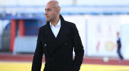Espagne : Mehdi Nafti entraîneur du mois en Liga 2