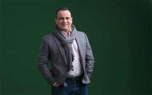 """Affaire CSChebba– MouradZeghidi:La FTF nous rappelle des pratiques """"novembristes"""""""