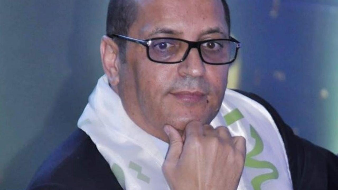 Tunisie : Le CSChebbatiendra une conférence de presse aujourd'hui