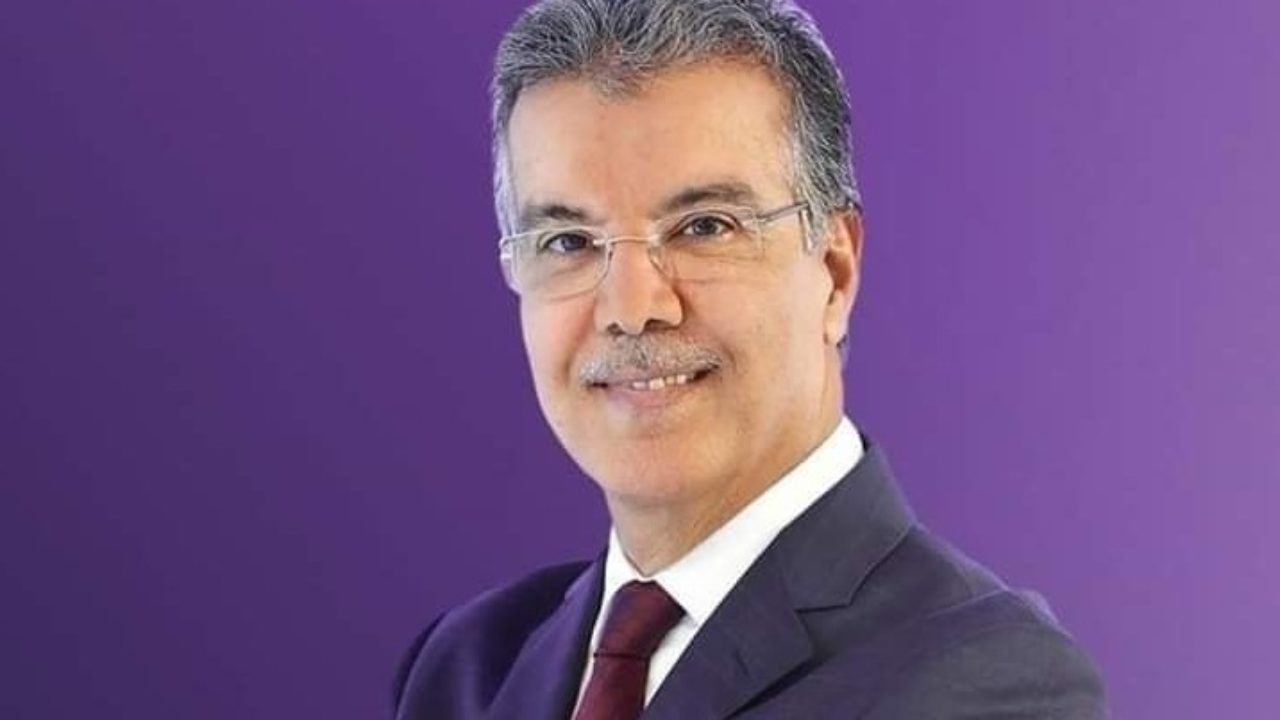 Élections de la CAF : Tarak Dhiab soutient la candidature de Bouchamaoui