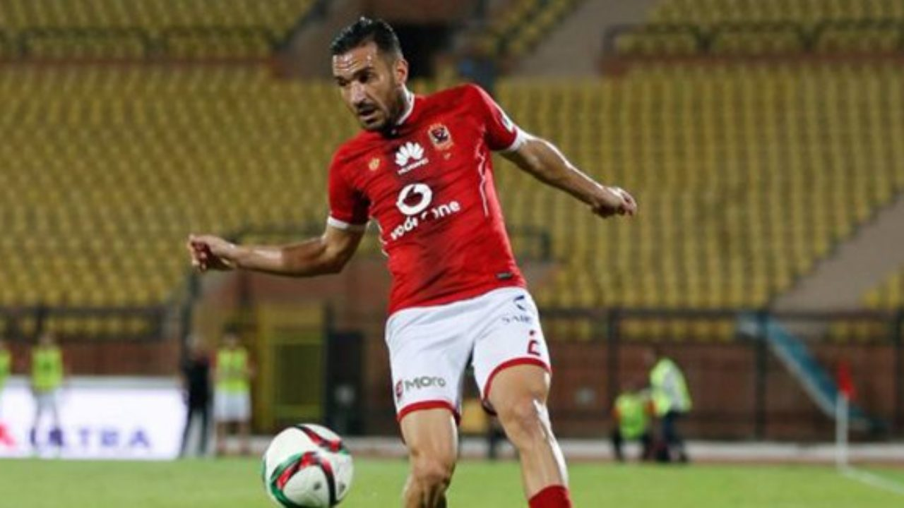 Wydad – Al Ahly : Voici les formations rentrantes des deux équipes