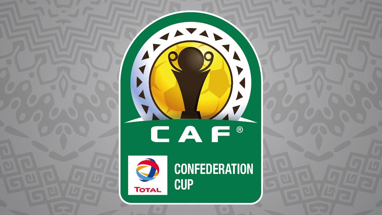 Coupe de la CAF : La RS Berkane et Pyramids FC à la conquête du premier titre