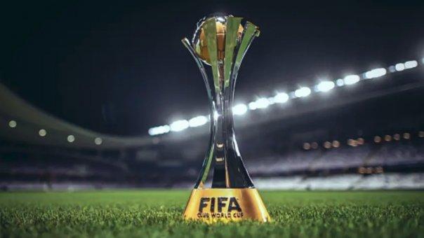 Foot – Le Qatar accueillera la Coupe du monde des clubs en février 2021