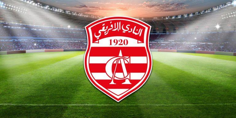 Club Africain – FIFA : une grosse affaire refait surface