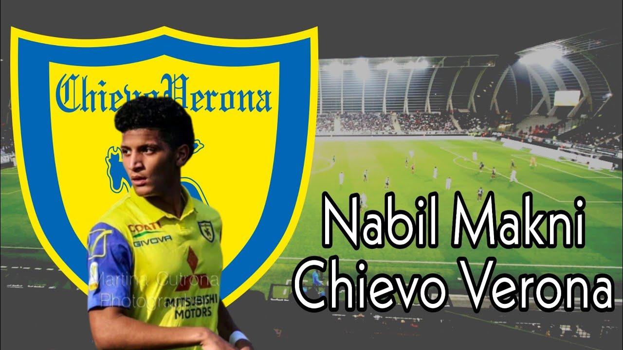 Foot : Qui est Nabil Makni, le nouvel attaquant de l'équipe nationale ?