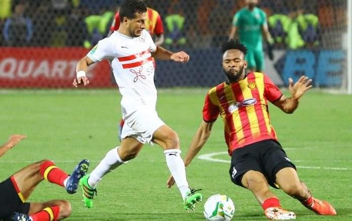Ligue des champions – Phase de poules : L'Espérance de Tunis découvre ses adversaires