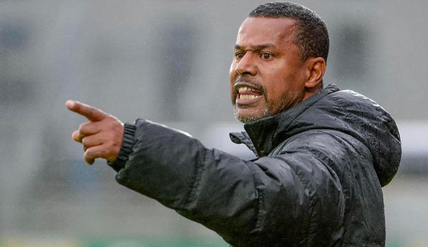 Coupe de la CAF : L'US Monastir pour poursuivre l'aventure