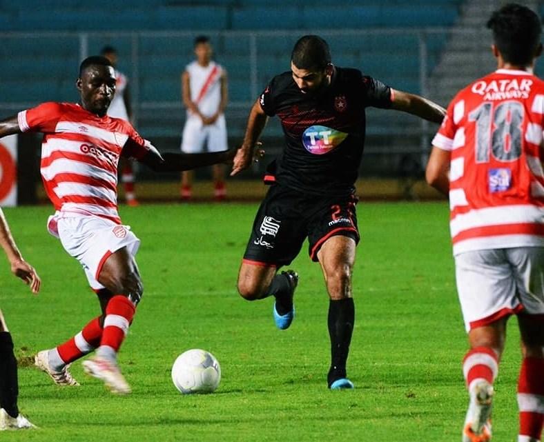 Club Africain – Etoile du Sahel : sur quelle chaîne voir le match ?