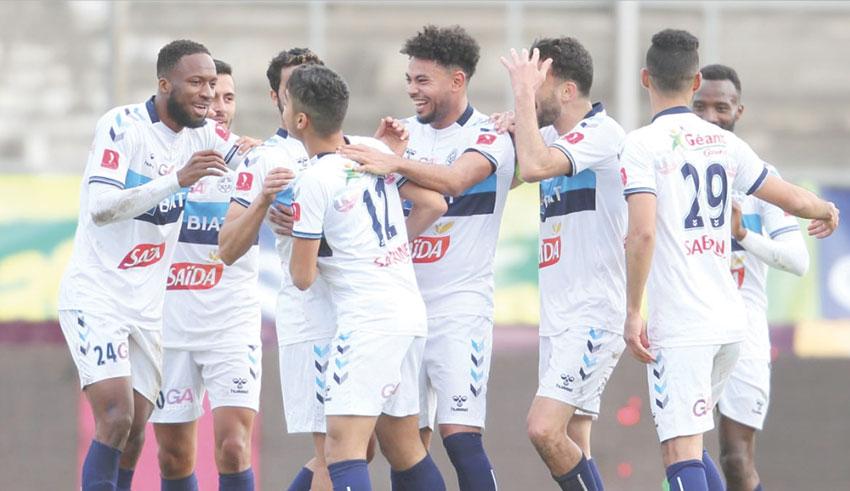 Coupe de Tunisie : L'US Monastir et le CS Sfaxien pour éviter les mauvaises surprises