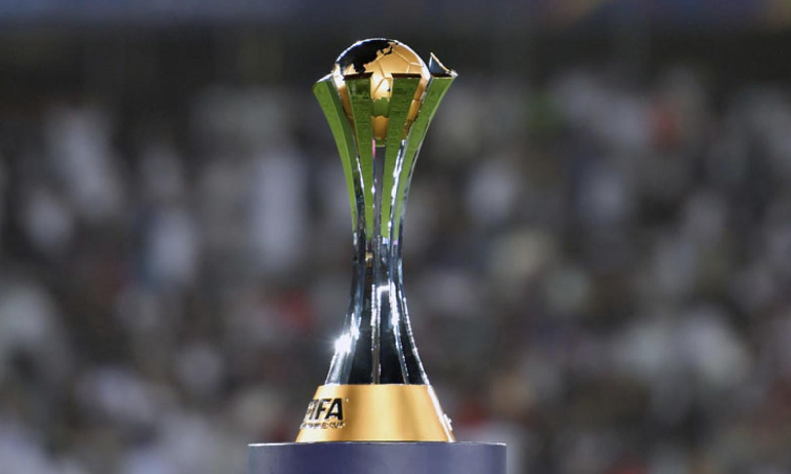 Coupe du monde des clubs : Le tirage au sort se déroule aujourd'hui