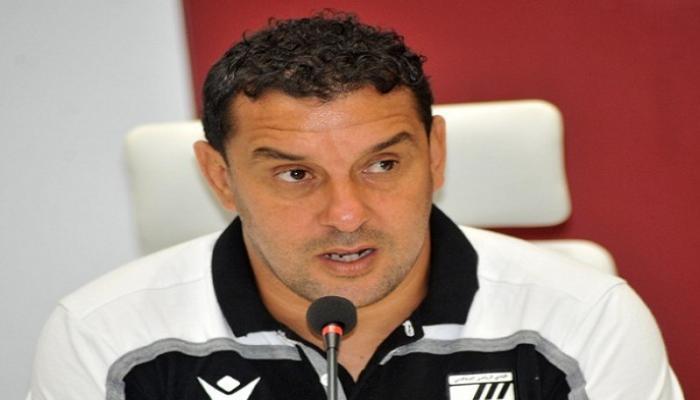 CS Sfaxien : Anis Boujelbene sur le départ