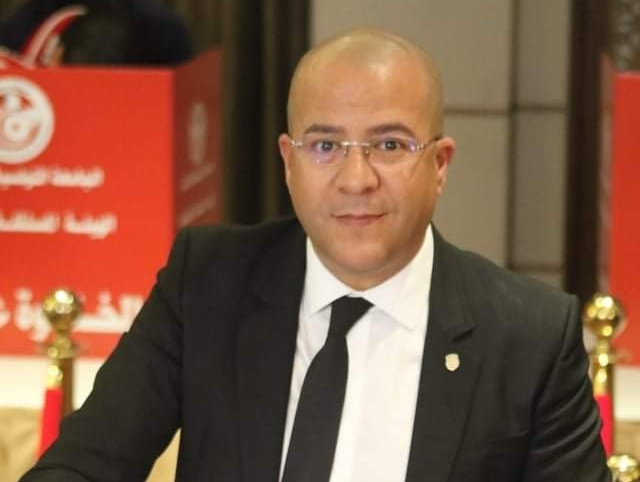 Tunisie : Youssef Elmi élu nouveau président du Club Africain