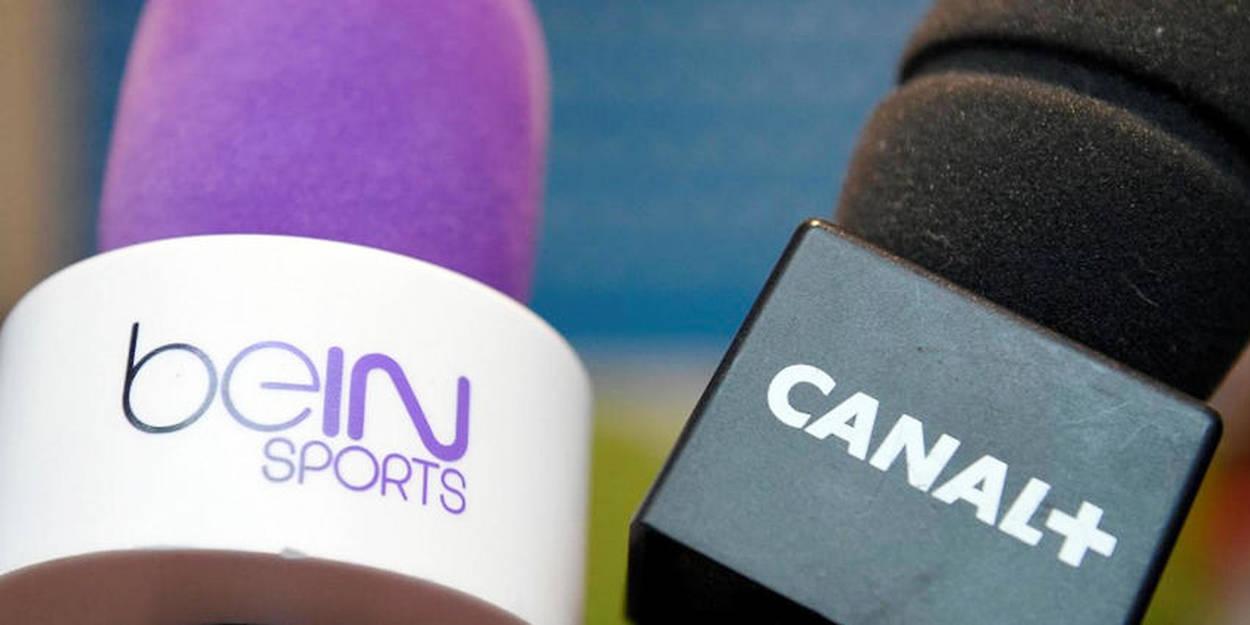 France : Canal+ etbeINSports boycottent l'appel d'offres pour les droits TV de Ligue 1