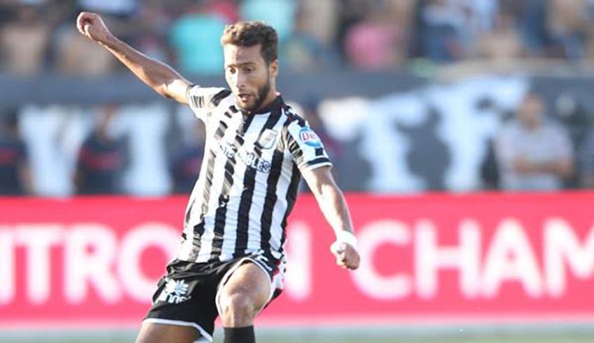 Ligue 1 : Le CS Sfaxien pour enchaîner, le Stade Tunisien veut se relancer