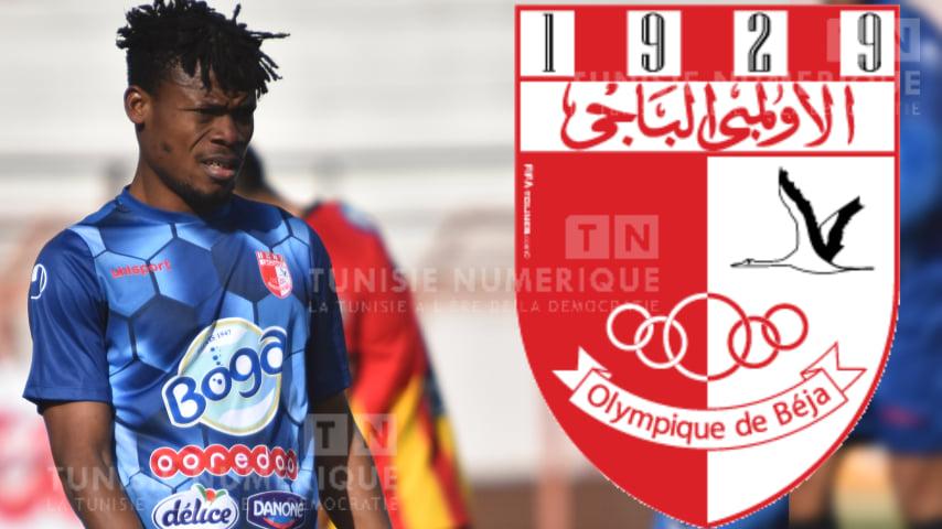 Olympique de Béja : Le domicile de 3 joueurs cambriolé lors du déplacement à Sfax
