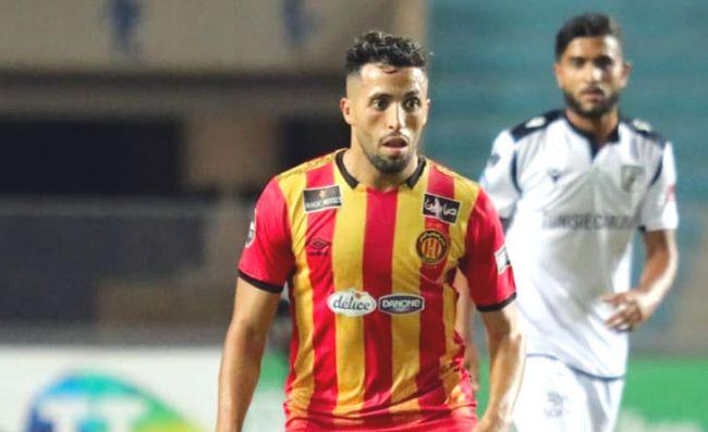 Ligue 1 : Le CS Sfaxien retarde le sacre de l'Espérance de Tunis