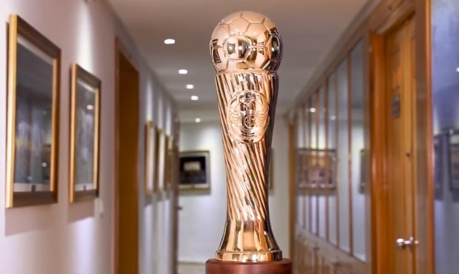 Coupe de Tunisie : Le tirage au sort est tombé