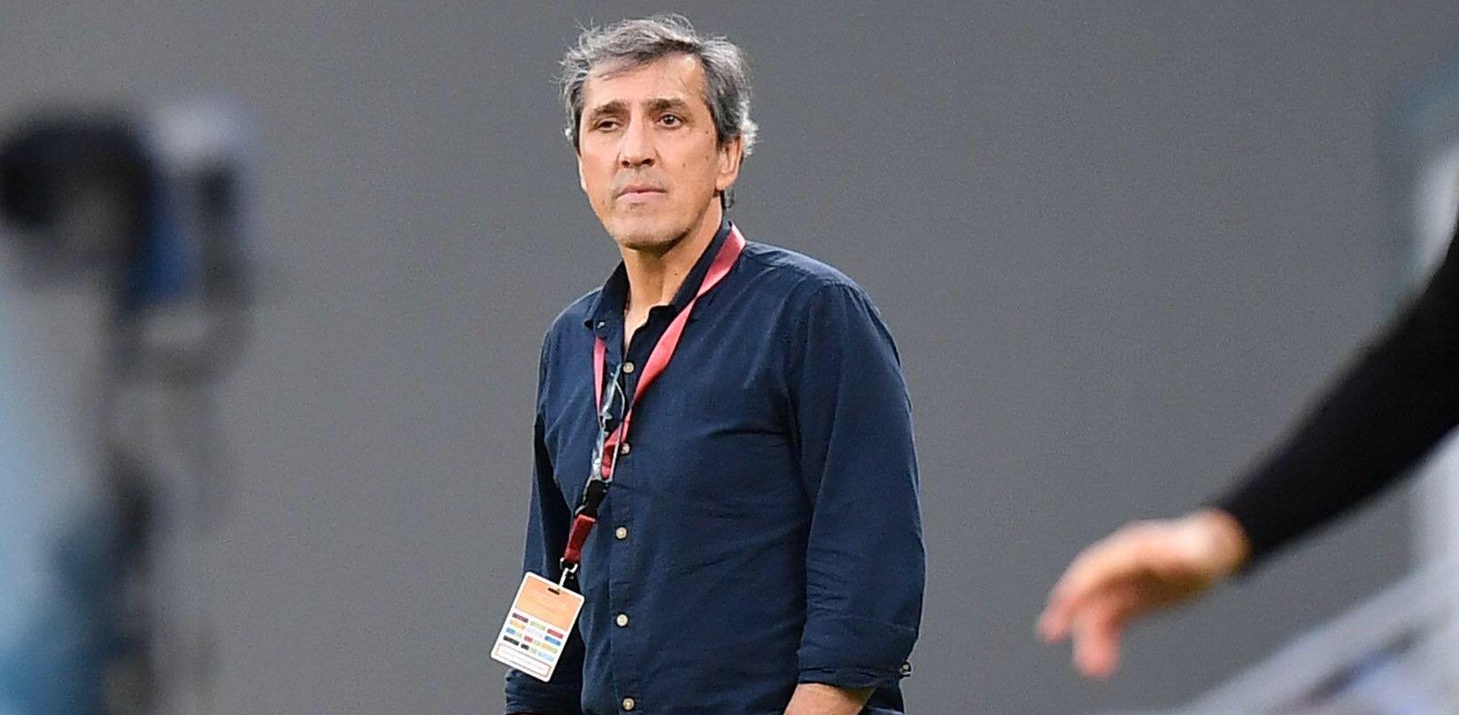CS Sfaxien : José Maurcia remercié, un Tunisien pour le remplacer