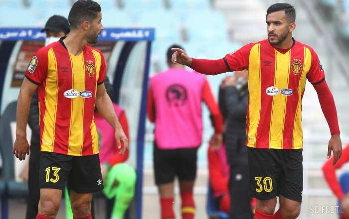 Ligue 1 : Le bilan complet de la saison 2020-2021