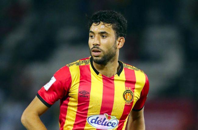Espérance de Tunis : 3 joueurs absents contre Al Ahly