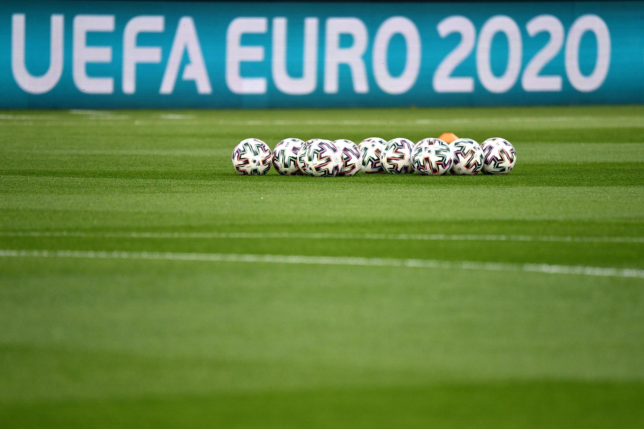 Football : Programme TV de ce mercredi 16 juin 2021