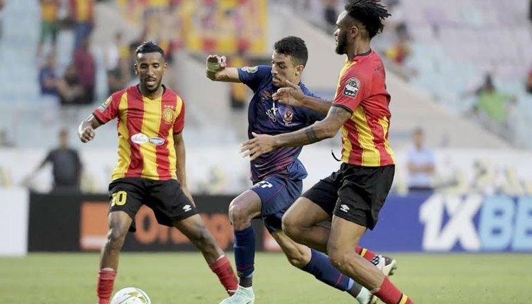 Al Ahly – Espérance de Tunis : sur quelle chaîne voir le match ?